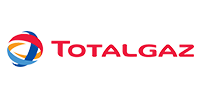 logo-total-gas